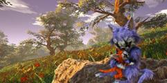 《生化变种》战斗玩法试玩演示视频 游戏战斗系统怎么样?