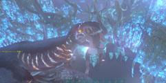 《方舟:生存进化》畸变dlc新恐龙驯养方法介绍 新恐龙有怎么驯?
