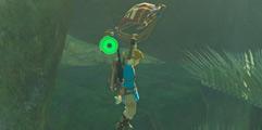 《塞尔达传说:荒野之息》DLC2拉维欧头巾获得方法 拉维欧头巾在哪?