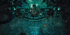 《神界:原罪2》盾战技能加点介绍 盾战怎么玩?