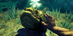 《方舟:生存进化》dlc畸变全恐龙介绍视频 新恐龙有哪些?