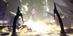 《方舟:生存进化》dlc畸变流程视频攻略 dlc畸变好玩吗?