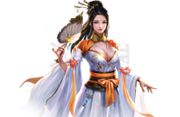 《乱世王者》手游黄月英技能有哪些 橙色武将黄月英技能及作用介绍