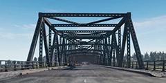 《绝地求生大逃杀》堵桥怎么办?安全过桥方法介绍