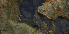 《血污:夜之仪式》新关卡演示视频分享 游戏怎么样?