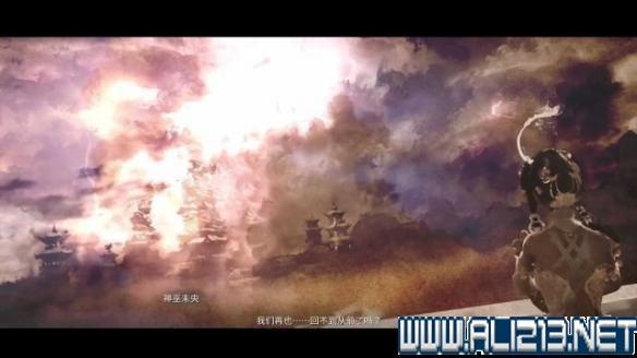 《神舞幻想》图文流程攻略:第一章01来者不善(主线)剧情通关技巧