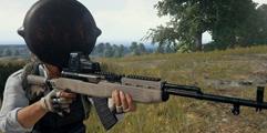 《绝地求生大逃杀》狙击技巧及参数设置教学视频 狙击怎么用?