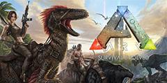《方舟:生存进化》新手入门心得分享 新手怎么玩?