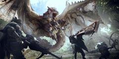 《怪物猎人世界》武器改动详细视频解说 武器有哪些改动?