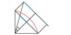 《绝地求生大逃杀》开镜速度设置多少合适?开镜灵密度原理详解