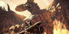 《怪物猎人世界》灭尽龙怎么速杀?灭尽龙全武器速杀视频合集