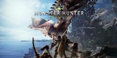 《怪物猎人世界》全怪物狩猎+全服装展示视频 有哪些服装?