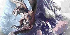 《怪物猎人世界》全武器使用心得 哪种武器好用?
