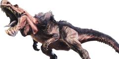 《怪物猎人世界》蛮颚龙弱点抗性素材奖励详解 蛮颚龙怎么打?