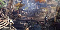 《怪物猎人世界》欲买清单系统介绍 什么是欲买清单系统?