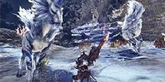 《怪物猎人世界》活动任务时间一览表 活动任务什么时候开始?