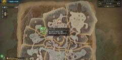 《怪物猎人世界》4人联机捕获历战苍火龙视频分享 联机怎么玩?