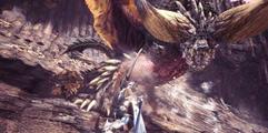 《怪物猎人世界》弓套装怎么制作?下位强势武器弓套装制作方法视频教学