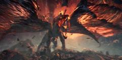 《怪物猎人世界》盾斧初级操作视频教学 盾斧怎么操作?