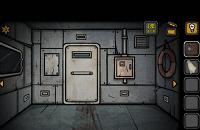 《詭船謎案》鐵盒子在哪里 鐵盒子獲取方法介紹