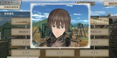 《战场女武神4》世界观介绍视频 游戏世界观是什么?