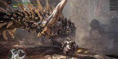《怪物猎人世界》萌新向装备及武器推荐视频合集 新手用什么武器?
