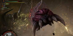 《怪物猎人世界》最精良的弓制作方法视频教学 弓怎么制作?