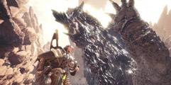 《怪物猎人世界》太刀轻弩配装小技巧视频分享 太刀轻弩怎么配装?
