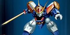 《超级机器人大战X》额外命令要素一览 额外命令要素有哪些?