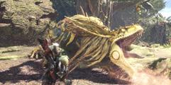《怪物猎人世界》枪手用技能大全 射手有哪些专属技能?