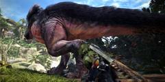 《怪物猎人世界》耐性无效化技能大全 怎么提升耐性等级?
