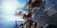 《怪物猎人世界》全防具服装演示合集 有哪些防具服装?