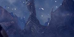 《怪物猎人世界》怪物素材大全 全魔物素材稀有度价格来源详解