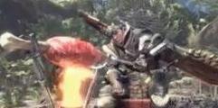 《怪物猎人世界》肉素材大全 游戏有哪些肉类素材?