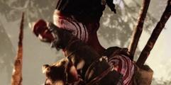 《怪物猎人世界》全宝珠技能列表一览 游戏有哪些宝珠可以获得?