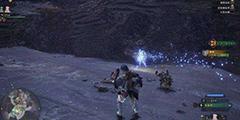 《怪物猎人世界》如何快速刷出历战古龙任务?厉战脚印快速量产方法
