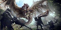《怪物猎人世界》大剑怎么配装?大剑配装推荐