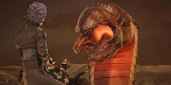 《刀剑神域:夺命凶弹》武器改造及强化等详细介绍 技能加点技巧