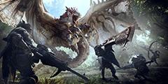 《怪物猎人世界》盾斧瓶子属性介绍 盾斧瓶子属性有什么作用?