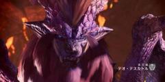 《怪物猎人世界》近战眠爆混装推荐及打法视频