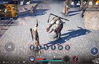 《黑色沙漠》手游玩家怎么交流 玩家交流方式介绍