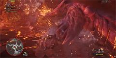 《怪物猎人世界》麻痹片手剑实战视频分享 麻痹片手剑好用吗?
