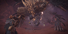《怪物猎人世界》盾重弩怎么配装?盾重弩配装推荐