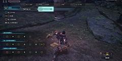 《怪物猎人世界》双刀教学和实战演示视频