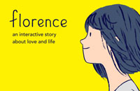 《Florence》安卓什么时候能玩 Florence手游安卓3月14日上架