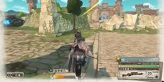 《战场女武神4》克雷斯特要塞攻略战S评价打法视频攻略