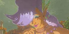《塞尔达传说:荒野之息》大妖精位置一览 大妖精都在哪?
