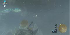《塞尔达传说:荒野之息》刷冰龙材料教程视频