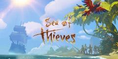 《贼海》Sea of Thieves游戏怎么样?公测测评视频分享
