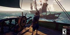 《盗贼之海》怎么获得预购奖励?预购奖励获得方法介绍